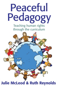 Peaceful-Pedagogy-cover