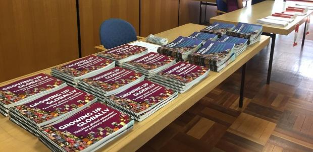 GERT book launch_1